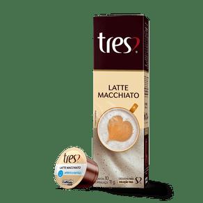 Cartucho-com-10-Cap-Latte-Macchiato