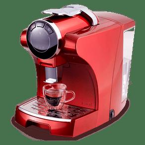Maquina-Serv-Vermelha