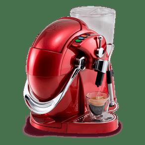 Maquina-Gesto-Vermelha