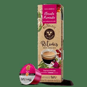 Cartucho-Com-10-Cap-Cafe-Espresso-Florada