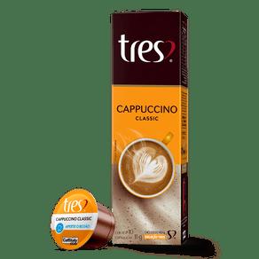 cappucino_classic
