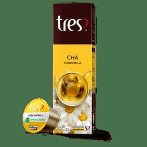 cha-camomila